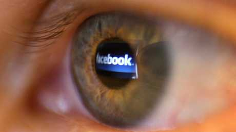 A former Facebook employee has sued the company after reportedly developing PTSD.