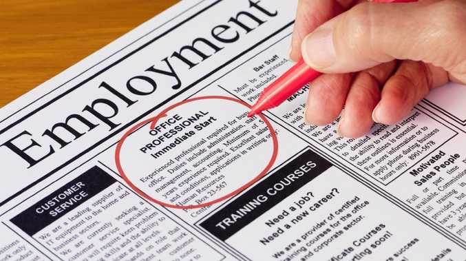 Unemployment rate drops to six-year low as jobs growth reaches 20-year high.