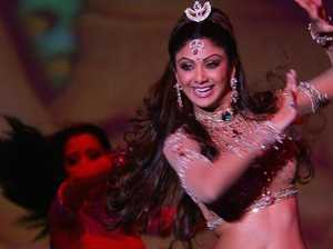 Queensland's billion dollar Bollywood bid