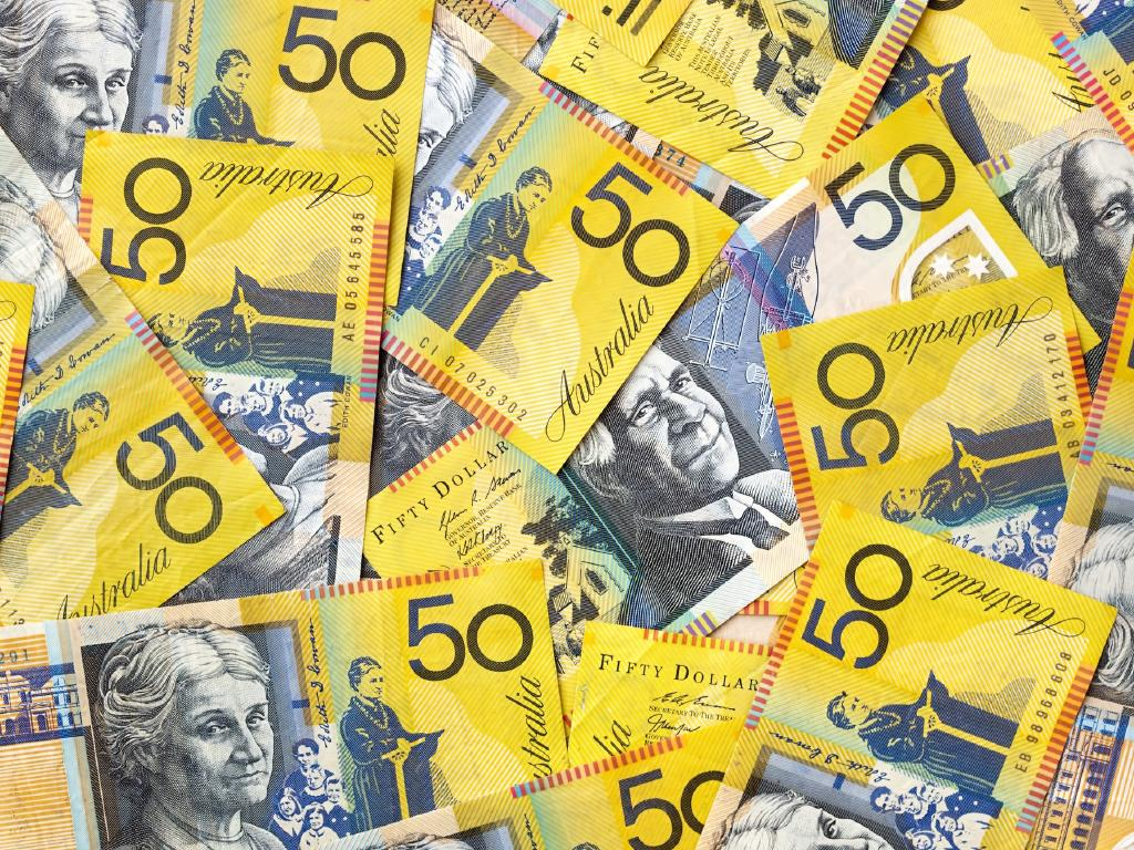 Quick high-interest loans are costing Australians millions.