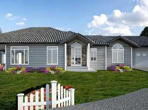 Open for inspection homes September 27 - October 3