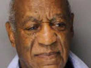 OJ's grim prison warning for Cosby