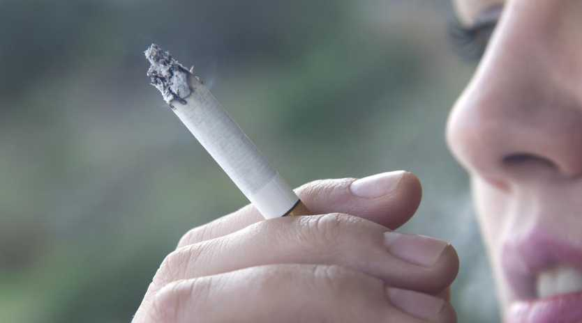 Smoking is the leading cause of preventable death worldwide.