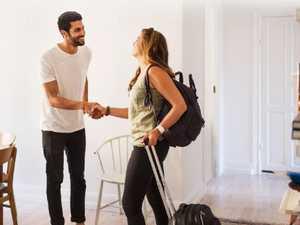 Queensland hit by Airbnb juggernaut