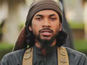 Aussie terrorist: 'I was used by IS'