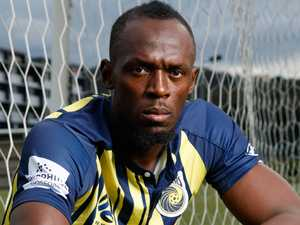 Get ready for Bolt mania as next game revealed