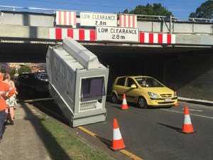 Huge increase in 'dangerous' incidents, transport delays