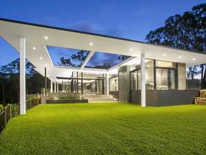 Noosa home best in Australia