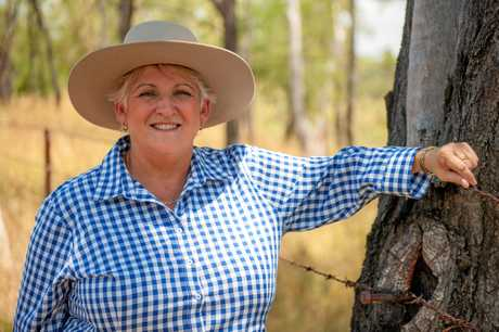 LANDRY SLAMS LABOR: Member for Capricornia, Michelle Landry, has slammed Labor after they voted in favor of Senator Derryn Hinch's Private Members Bill to stop the live export trade.