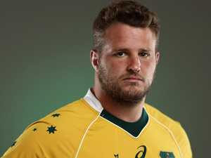Brumbies snap up redemption seeking Wallabies veteran