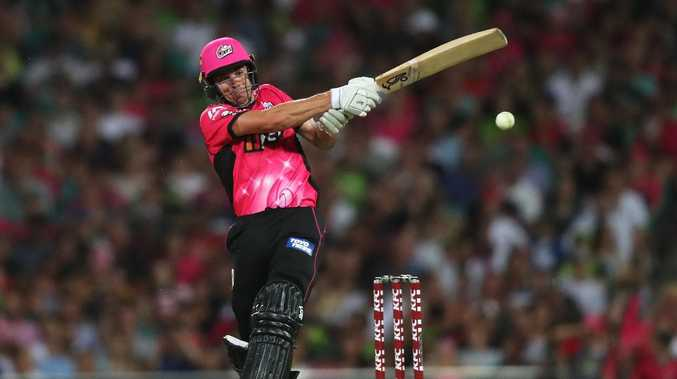Cricket on Christmas Day could soon be a reality after Cricket Australia reportedly won an agreement with players to schedule a Big Bash League match on the holiday.