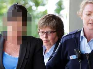 'Normal' family hid sick perverted secret