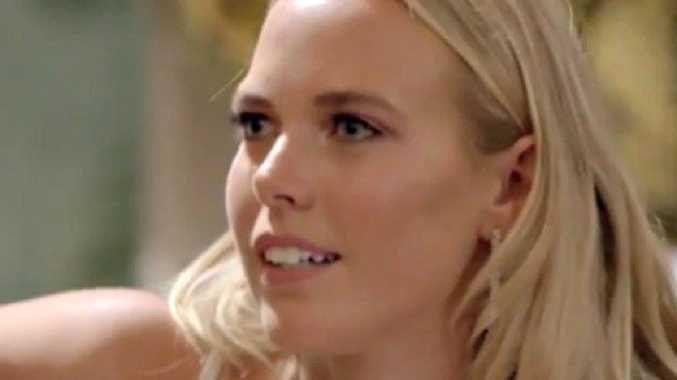 Flip or flop star christina dating