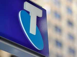 Telstra's $9.3m refund to mobile customers