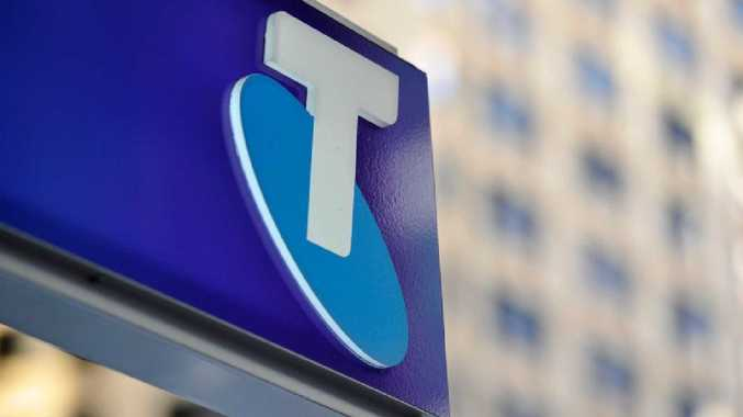Telstra says it has handed back $9.3 million to mobile customers over third party billing.