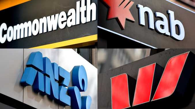 Banking royal commission releases interim report