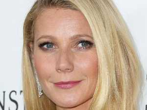 Gwyneth 'set to marry' this weekend
