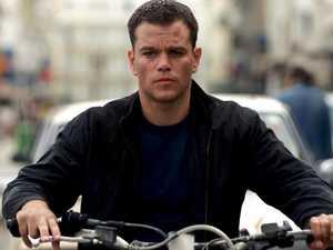 $250m role Matt Damon turned down