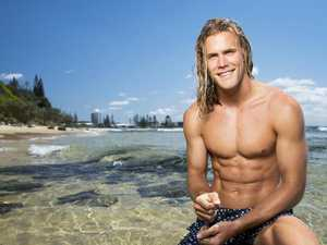 Meet Queensland's most eligible bachelor