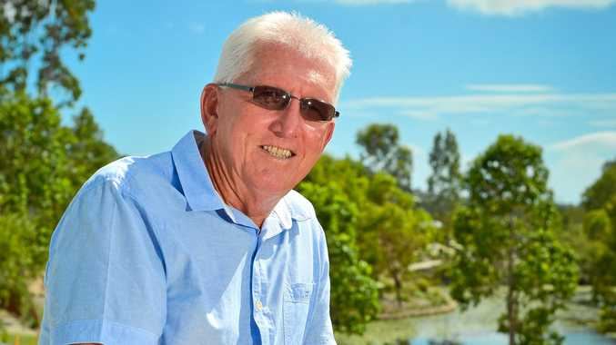 Len Smith is now enjoying retirement after years of running the business.