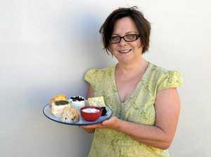 Top cheese artisan shares her secrets