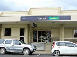 Become a part owner of our local Centrelink buildings