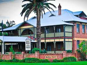Why this historic Ballina hotel is on the market