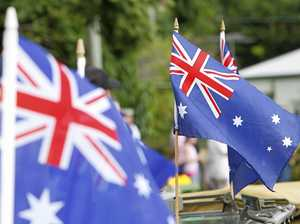 Tweed's Australia Day festivities still up in the air