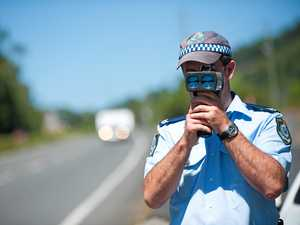 Slow down: Police urge motorists to get home safely