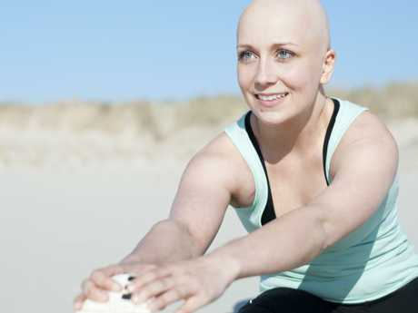 Around 18,000 women a year are diagnosed with breast cancer and many are routinely prescribed drugs such as Tamoxifen.