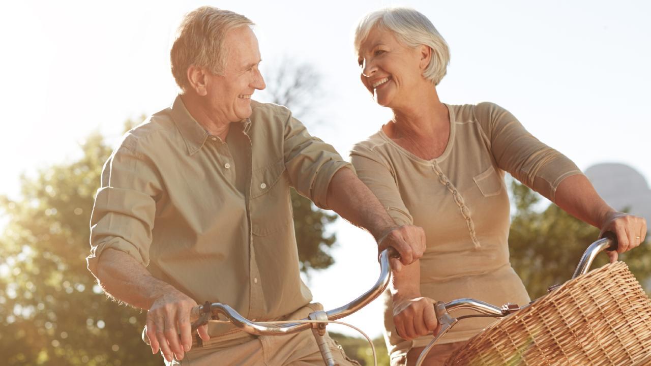 No Register Best Seniors Online Dating Website