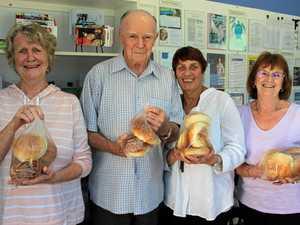 Mackay organisations struggling due to lack of volunteers