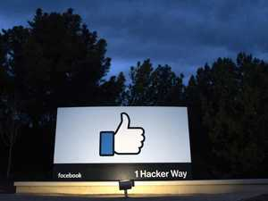 How Facebook could destroy your marriage