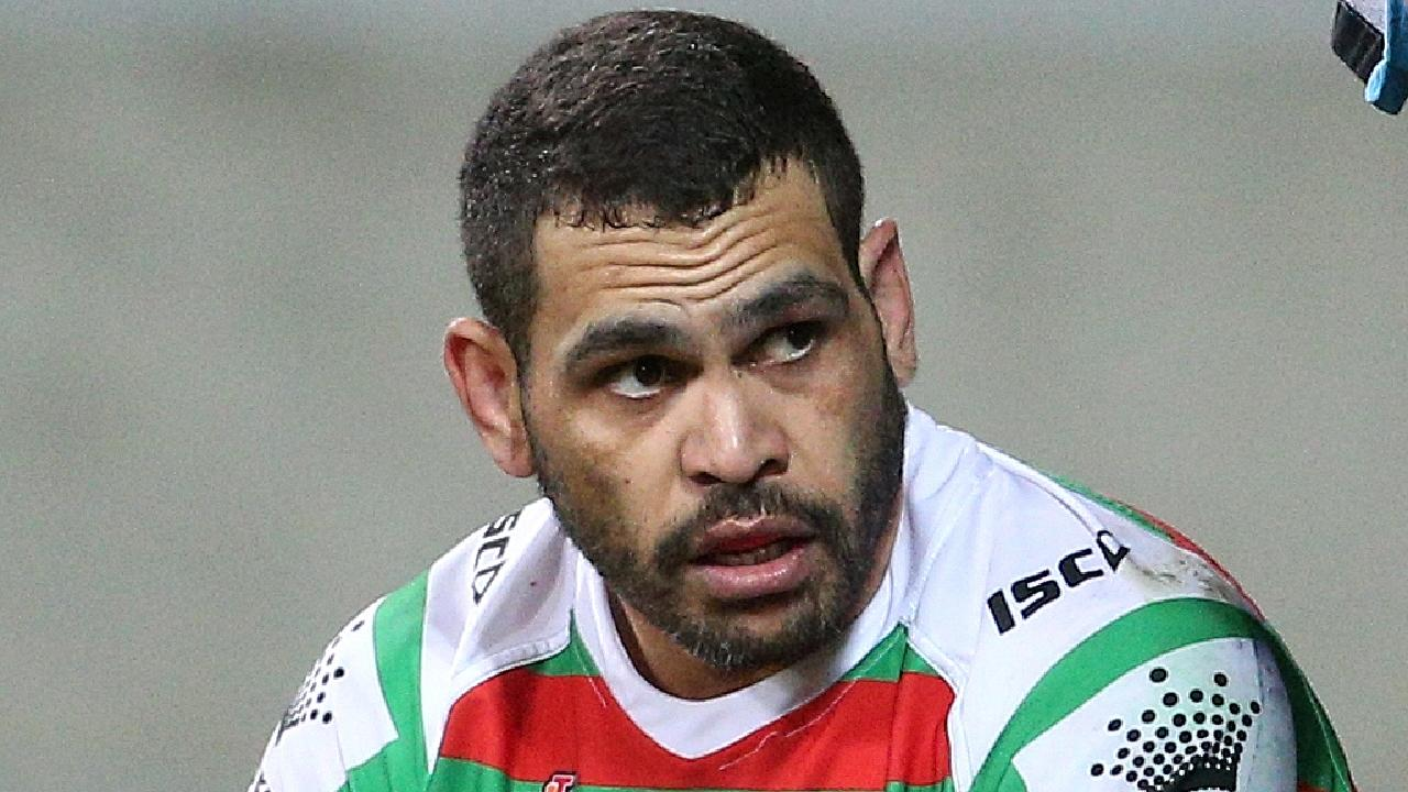 Greg Inglis may lose his Australian captaincy and Test jersey after being charged with drink driving and speeding.