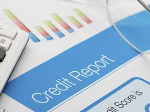 Customers hit with unfair credit report fees