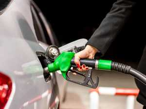 $2 terror: Shocking reality of petrol price spike
