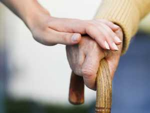 Alarming rates of elderly abuse in aged care and at home