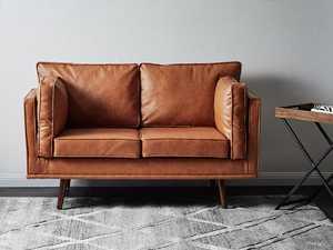 Aldi furniture set to become hot property