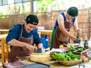 Authentic Thai: Savour cuisine in local homes, restaurants