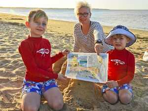 Fraser Coast clear winner as holiday trends change
