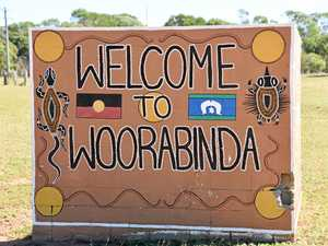 REVEALED: Community excited for big change to Woorabinda