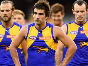 Roos lock in trade target but wait on Gaff