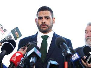 Inglis escapes conviction over drink driving, speeding