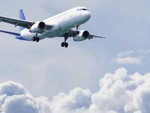 Ghost flights to nowhere baffling passengers