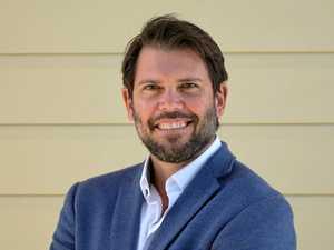 TN board fully backs new CEO despite critics