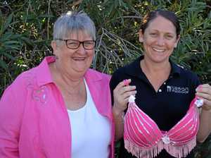 High tea to raise funds for cancer education