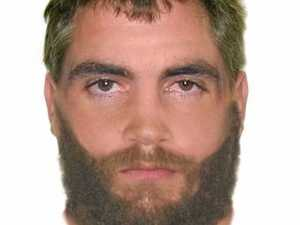 ROADSIDE ATTACK: Have you seen this man?
