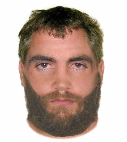 RECOGNISE HIM?: Warwick detectives investigating the serious assault of a woman have released a comfit image of a man who may be able to assist with their investigations.