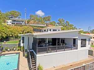 HOT PROPERTY: Hundreds of open homes for prospect buyers