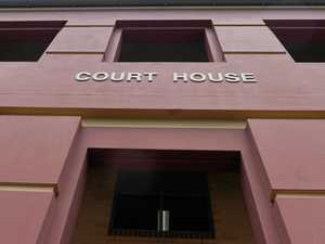 Dad appeals jail sentence for punching 'difficult' son